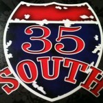 35 South (2)