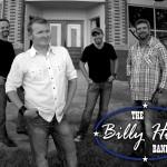 Billy Holt Band