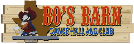 Bo's Barn and Dancehall